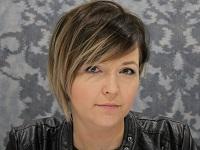 Marta Kilan