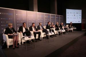Regionalne Property Forum Katowice 2016