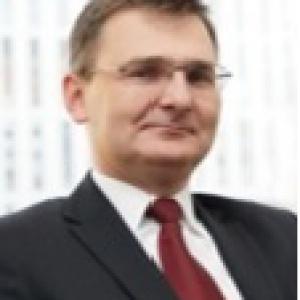Tomasz Barszcz
