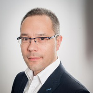 Marek Jagieła
