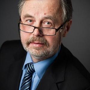 Jerzy Kątcki