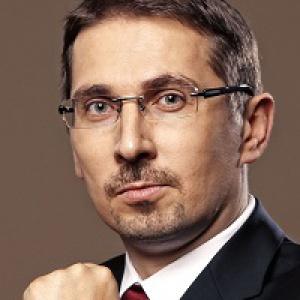 Arkadiusz Lewicki