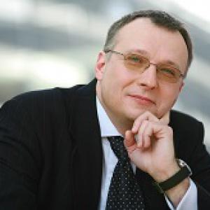 Zbigniew Pawłucki