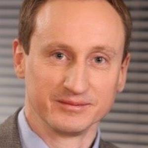 Adam Chróścielewski