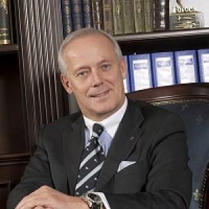 Piotr Wojaczek