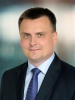 Janusz Mitulski