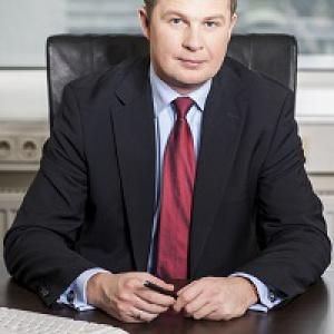 Paweł Przybylski