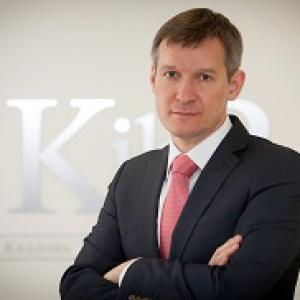Krzysztof  Burnos