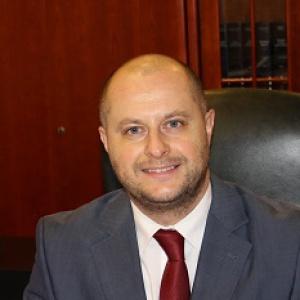 Michał Pierończyk
