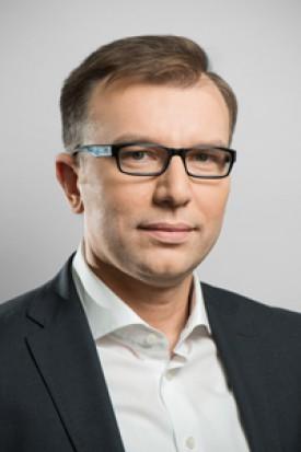 Bendzera Mirosław