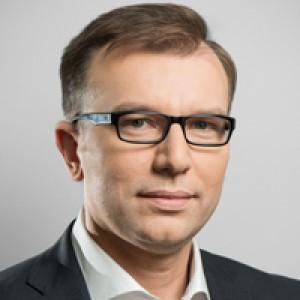 Mirosław Bendzera