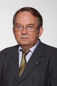 Leszek Żabiński