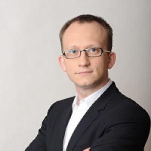 Jakub Dzik