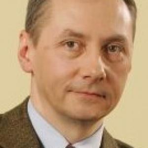 Jacek Żarnowiecki