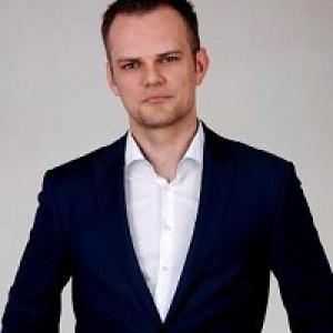 Marcin  Futera