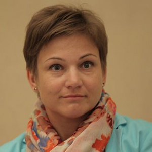 Agnieszka Dawydzik
