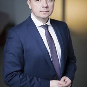 Paweł Pitera