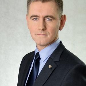 Maciej Żywno
