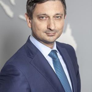 Misiak Tomasz