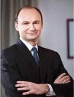 Andrzej Wójcik