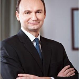 Wójcik Andrzej
