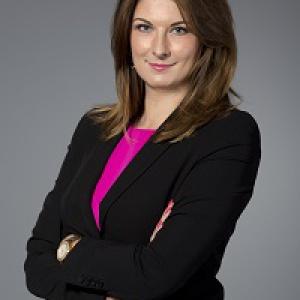 Manikowska Karolina
