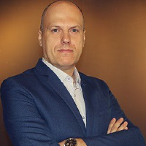Filip Pietrzyk