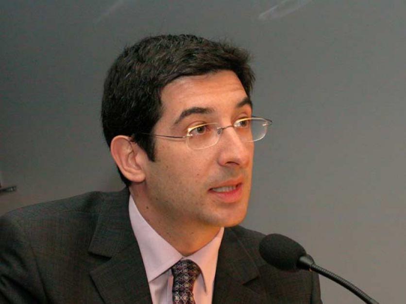 Krzysztof Kulig - Managing Director, Innova Capital