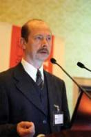 Ryszard Dudziński, odpowiedzialny w SAP Polska za sektor energetyczny
