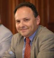 prof. Witold Orłowski, szef Społecznego Zespołu Doradców Ekonomicznych Prezydenta