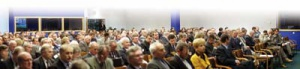 Konferencja z cyklu Zmieniamy Polski Przemysł, 29 września Katowice