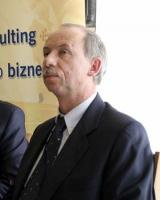 Janusz Lewandowski, deputowany Parlamentu Europejskiego