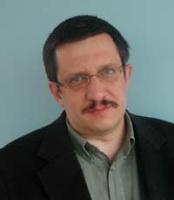 Dariusz Michniewicz, dyrektor Pionu Telekomunikacji firmy ATM