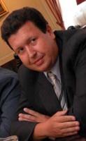 Jacek Kalinowski, rzecznik prasowy PTK Centertel, IDEA