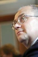 Jacek Siwicki, Partner Zarządzający w Enterprise Investors