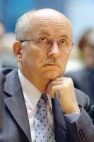Emil Wąsacz, prezes Stalexportu
