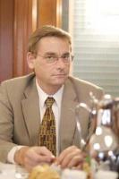 Leszek Jankowski, prezes Zarządu R&M MainServ
