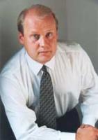 Tuomo Hatakka, prezes Vattenfall Polska