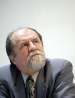 Stanisław Janik, wicewojewoda dolnośląski
