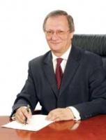 Michał Górski, obecny wiceprezes ma być wg nieoficjalnych informacji prezesem nowego, giełdowego Spinu