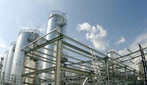 Łączna wartość realizowanego programu inwestycyjnego Rafinerii Trzebinia wynosi około 530 mln zł.