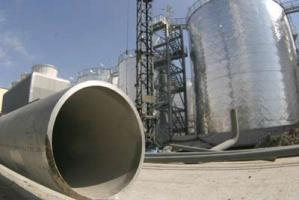W ciągu 9 miesięcy tego roku Rafineria Trzebinia osiągnęła przychody ze sprzedaży  w wysokosci 885 293 tys. zł. W tym czasie Rafineria wypracowała zysk brutto w wysokości 51 570 tys. zł, a zysk netto w wysokości 41 438 tys. zł.