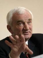Andrzej Stokłosa, prezes HSC