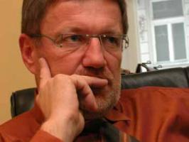 Wiesław Kaczmarek, poseł RP