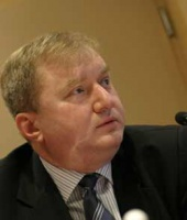 Dariusz Marzec, wiceminister skarbu przewiduje, że Enea trafi na giełdę w przyszłym roku