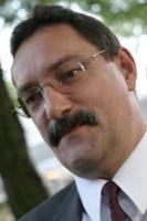 Jerzy Chachuła, prezes Elektrowni Rybnik