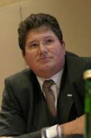 Grzegorz Górski, prezes Electrabel Polska