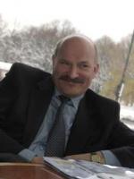 Paweł Olechnowicz, prezes Grupy Lotos SA