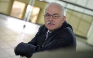 Tomasz Kowalak, p.o. dyrektora Departamentu Taryf Urzędu Regulacji Energetyki