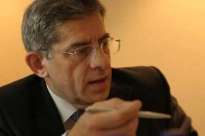 Gazowa spółka kontynuuje rozmowy na temat CNG, jak LNG - potwierdził w grudniu ub. r. prezes PGNiG, Marek Kossowski